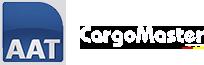 logo-ATT cargomaster