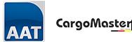 Att CargoMaster